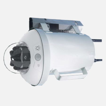Mobile CCTV Solutions